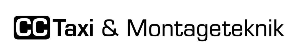 CC Taxi och Montageteknik